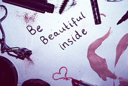 JBA Beauty Secret 2