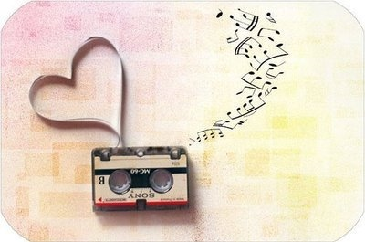 Heart for Music